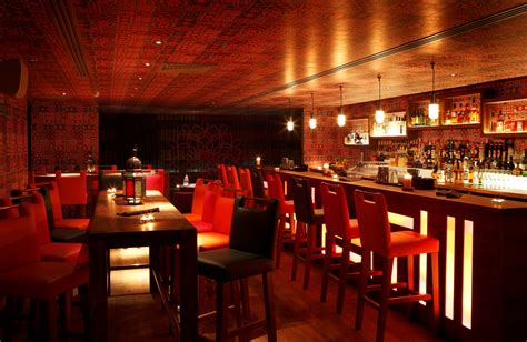 home lighting design london 4 restaurant customer loyalty programs that make customers