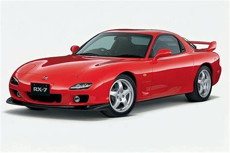 mazda rx 7 for sale buy used cheap pre owned mazda cars