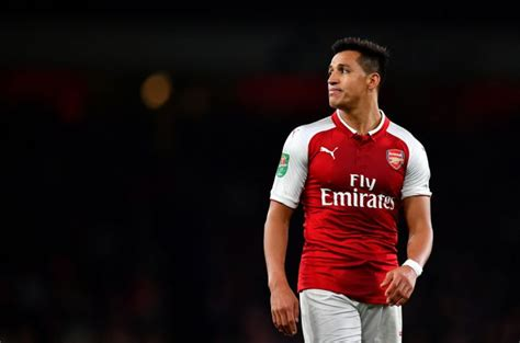 alexis sanchez youtube channel arsenal v west brom preview prediction sa sports blog