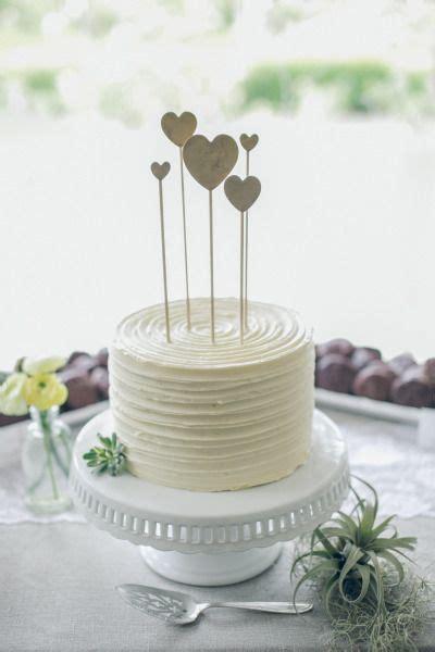 Simple Small Wedding Cake Ideas by 26 Small Wedding Cake Ideas Pretty Designs
