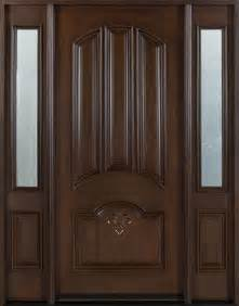 Wooden Door Designs For Indian Homes Images by Main Door Wooden Design Wooden Main Door Designs In India