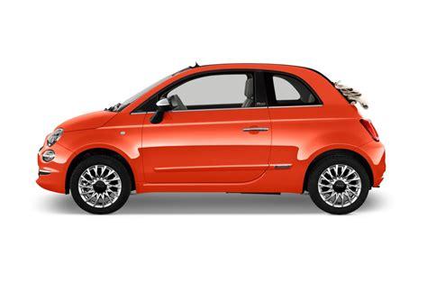 Auto Kaufen 500 by Fiat 500 Cabriolet Neuwagen Suchen Kaufen