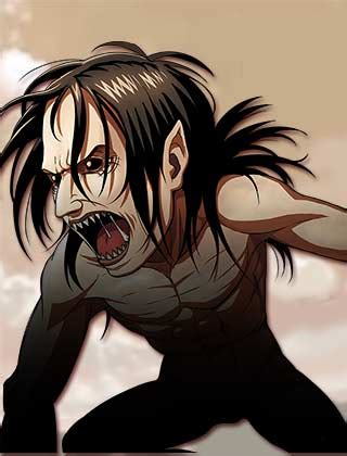 attack on titan ymir anime ymir the titan shingε i no yojin
