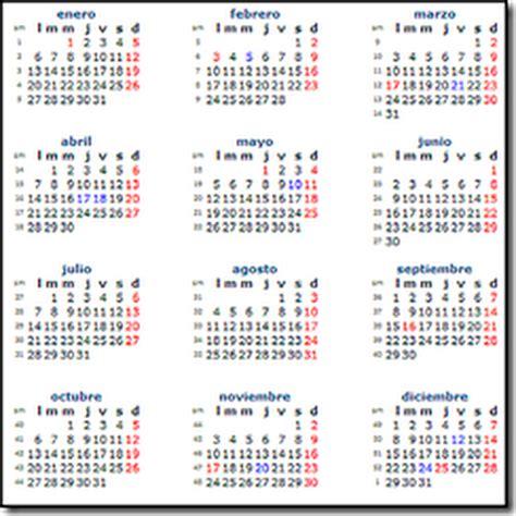 pago de tenencia 2014 en mexico pago de tenencia 2014 gratis blackhairstylecuts com