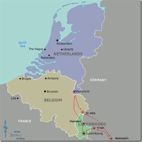 map of netherlands belgium and labor day in netherlands belgium germany roaming