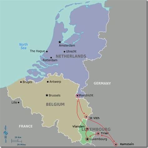 map netherlands germany belgium map belgium germany netherlands