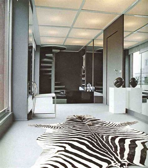 Zebra Decorating Ideas Living Room Zebra Rug Living Room Decor Ideasdecor Ideas