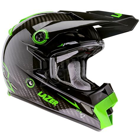 green motocross helmet 301 moved permanently