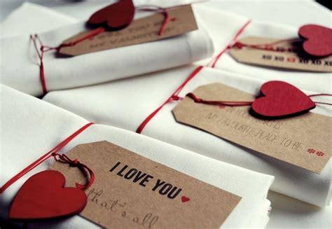 tavola di san valentino idee per la tavola di san valentino archives non