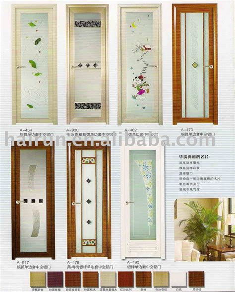 Where To Get Interior Doors Interior Exterior Doors Design Where To Buy Interior Doors