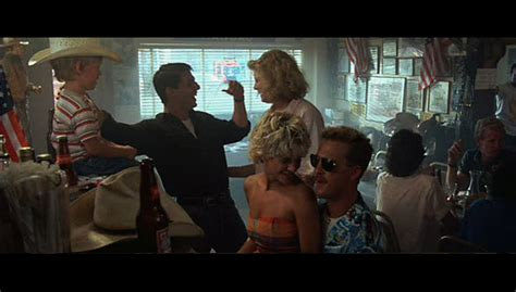 Top Gun Song Bar by Top Gun Revisited 5 San Diego Locations Every Tourist