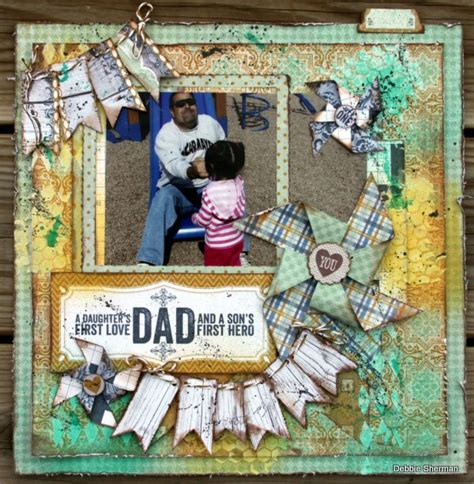 scrapbook layout gallery 864 best favorite scrapbooking layouts images on pinterest