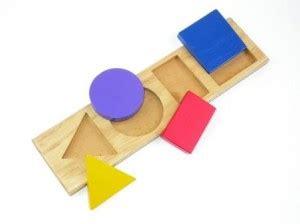 Geo Bentuk 4 puzzle geo 4 bentuk panjang pt kualita mediatama jual