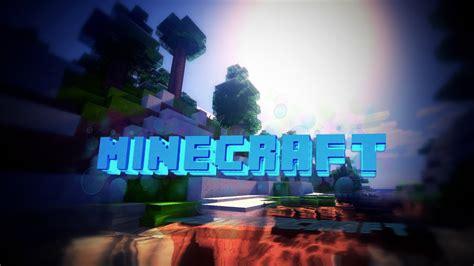 oblozhki dlya youtube  kh  minecraft minecraft