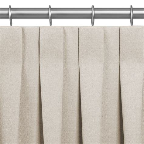 Style Guide The Belt Drape by Best 25 Drapery Styles Ideas On Curtains