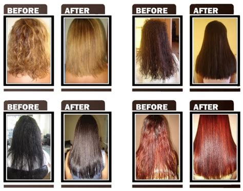 haircut before or after henna home breezenaturalkeratin com