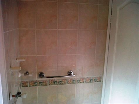 grout bathroom tile cleaning staffordshire tile doctor