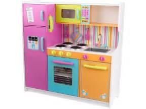 cucina giocattolo bambini cucina deluxe dettagli articoli da regalo oggettistica