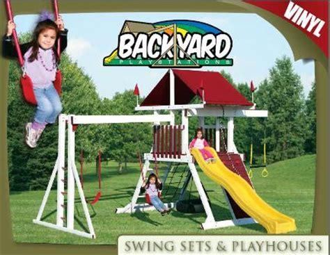 rockland woodworks childrens playground equipment kids