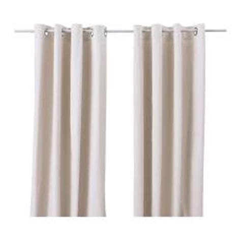 ikea grommet curtains jpm design ikea white grommet drapes