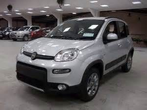 Fiat Panda 4x4 For Sale Ireland Fiat Panda 4x4 Used Search For Your Used Car On The Parking