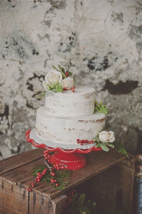 inspiration for a rustic vintage style wedding rustic vintage style wedding cakes rustic wedding chic