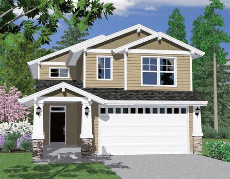 1613 stewart home design