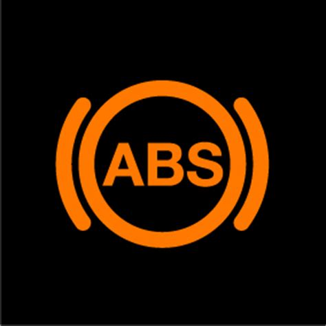 Abs Light by Abs Brakes Archives Performance Driving Australia