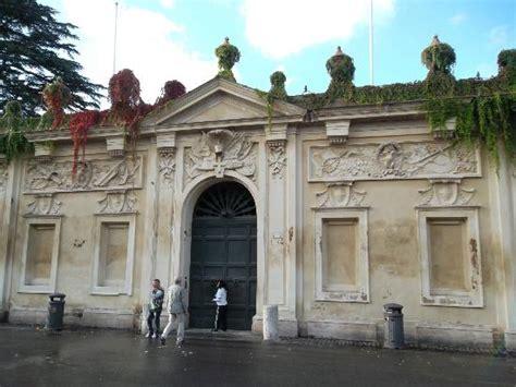 porta dei cavalieri di malta villa priorato dei cavalieri di malta reviews rome