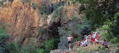 south africa hiking trails in and around pretoria and johannesburg day walks and wildlife hikes books tourist attractions in south africa travel destinations