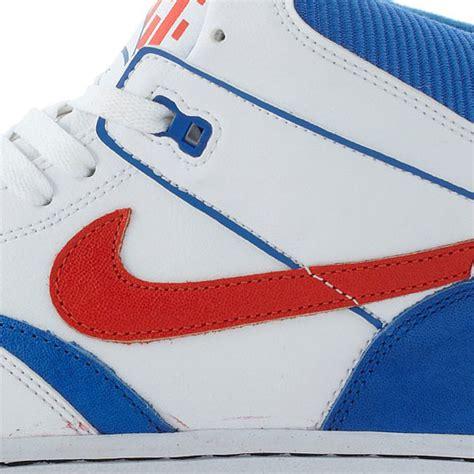 Big Diskon Pre Order Ultra Boost Kicks nike sky mid 88 knicks available for pre order sneakernews