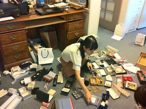 mary kondo how konmari s phenomenal book can help put your house in