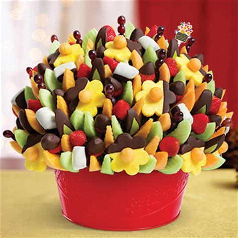 s day edible arrangements edible arrangements