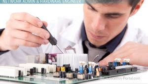 Computer Hardware Engineer Education by Information Systems Career Options Lesson Transcript Study