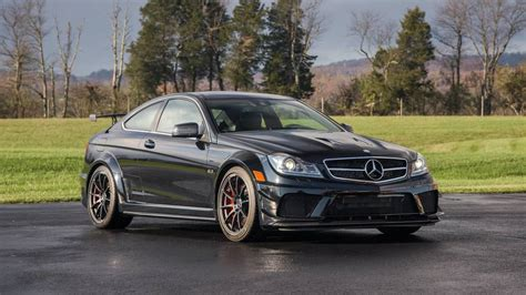 mercedes collection mercedes black series collection for sale motor1