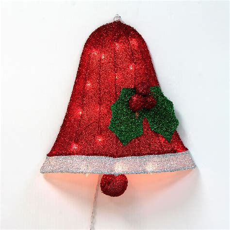 outdoor christmas decor find outdoor holiday decorations