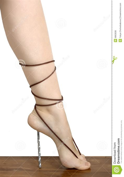 how to make uncomfortable shoes comfortable metaphor of uncomfortable shoes victim of fashion royalty