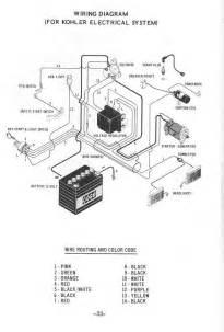 ford external voltage regulator diagram fsb forums html autos weblog