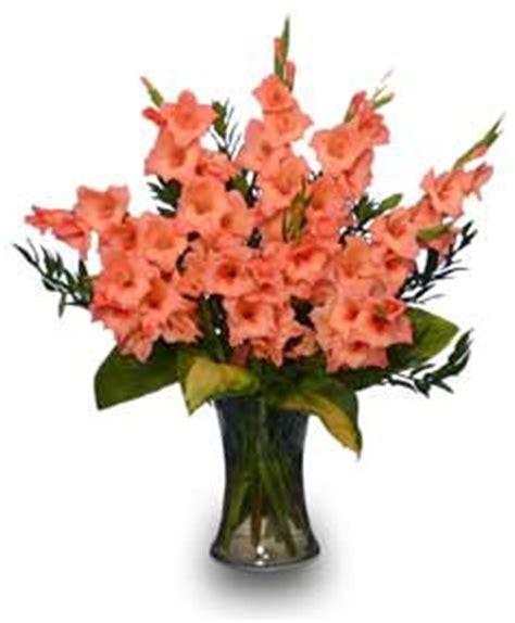 blue iris florist free flower delivery in houston glorious gladiolus flower vase vase arrangements