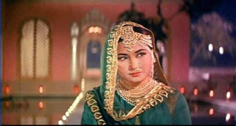 pkija film song pakeezah indian cinema