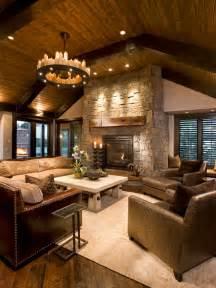 Beautiful Fireplaces Beautiful Fireplace Fireplaces Pinterest