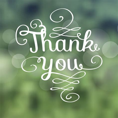 thank you letter after physical therapist thank you letter after physical therapist 28 images
