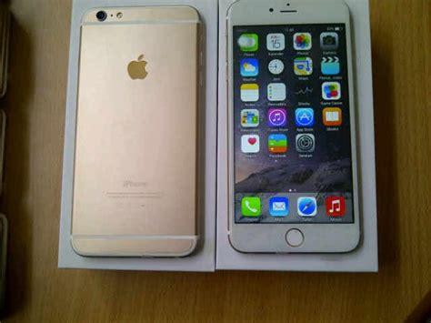 Replika King Copy Iphone 6s 55 Inchi Grade A jual replika iphone 6 plus 5 5 quot inchi hdc king copy real grade a tranz hp