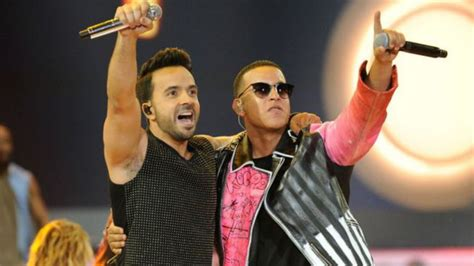 Grammy Latinos 2018 Lista Completa De Nominados As Grammy 2018 Lista Completa De Nominados Tele 13