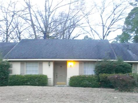 houses for rent in shreveport la 314 homes zillow