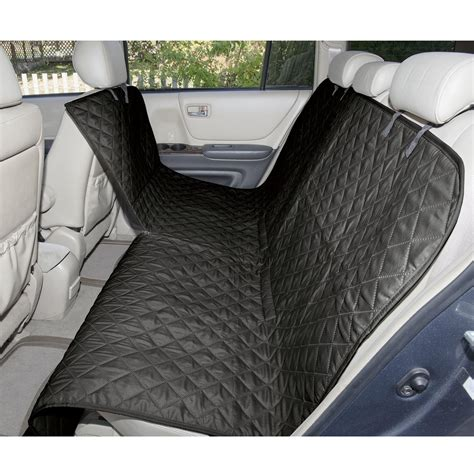 quilted car seat covers kmishn