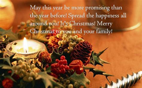 merry christmas wallpaper quotes hd  wallpaper walldiskpaper