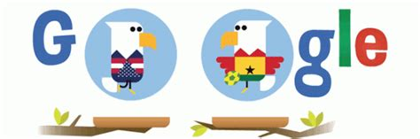 doodle jump world cup teams posts 63 world cup logos since start of tournament