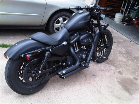 are drag bars comfortable the 25 best ideas about drag bars on pinterest iron 883
