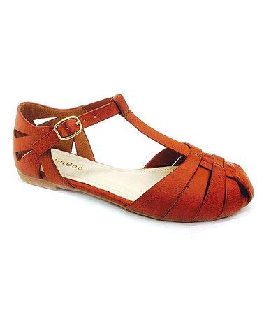 topshop closed toe sandals ideas about sandals with enclosed toe bridal catalog